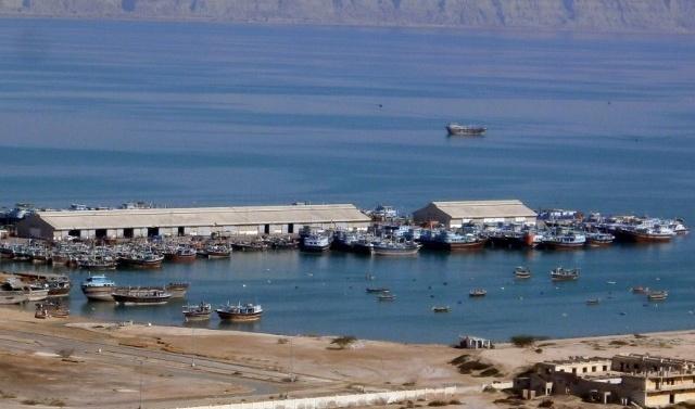 Pakistan: CPEC body seeks recovery of Gwadar land