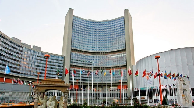 France, Germany and UK urge Iran to ensure 'full and timely' cooperation with IAEA