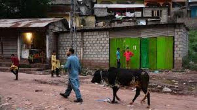 Sheerazis, nationalist groups oppose Kashmiris' settlement in Sujawal