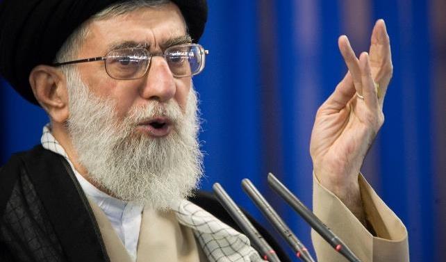 Iran will enrich uranium up to 60% if it wants to, Khamenei warns amid discontent over IAEA deal