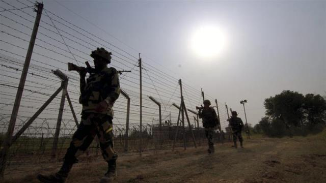 India, Pakistan agree to follow all ceasefire pacts