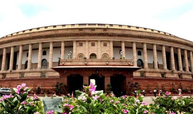 Kashmir: J&K set to lose representation in Rajya Sabha