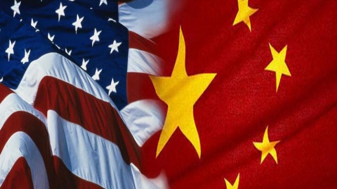 Biden administration singles out China as 'biggest geopolitical test' for US