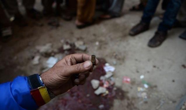Pakistan: Journalist shot dead in Sukkur