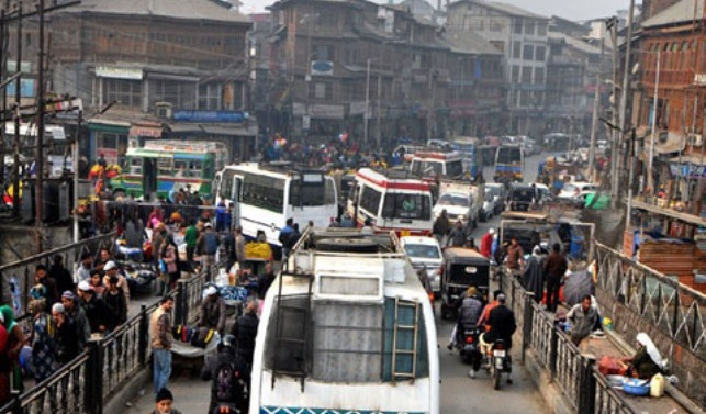 'Sticky bombs': Security forces redraw SOPs; ask public not to leave vehicles unattended