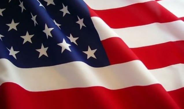 US Senate narrowly passes $1.9 trillion COVID relief legislation