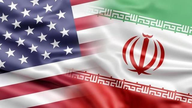 US says still open to Iran nuclear talks after Iran's rejection