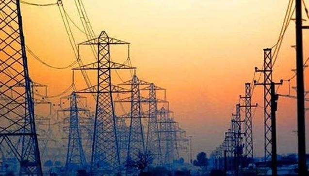 Kashmir: Tourism conference urges federal govt to resolve GB's power woes