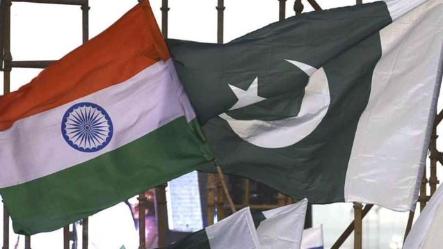 India, Pakistan held secret talks in Dubai to calm down tension on Kashmir: Reuters