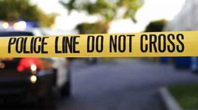 Kashmir: Two civilians shot dead in south Kashmir's Bijbehara