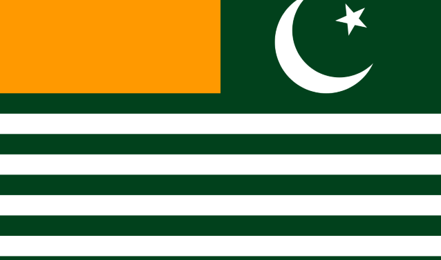 Kashmir Election 2021: PTI gets simple majority in AJK Legislative Assembly, to form government