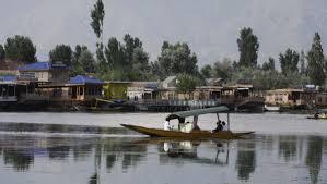 Modi's Kashmir meeting: Whither statehood?