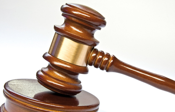 Austrian court rules to extradite Turkish businessman to Turkey