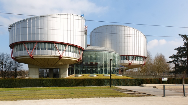 Poland must pay €500,000 DAILY for ignoring top EU court's ruling on Turow mine