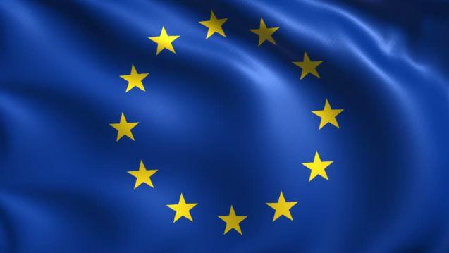 EU said to legislate for common phone charger despite Apple protests