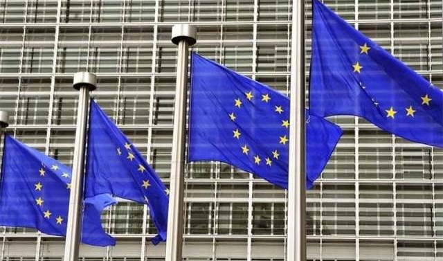 EU mulls spending $355m to resettle 30,000 Afghan refugees