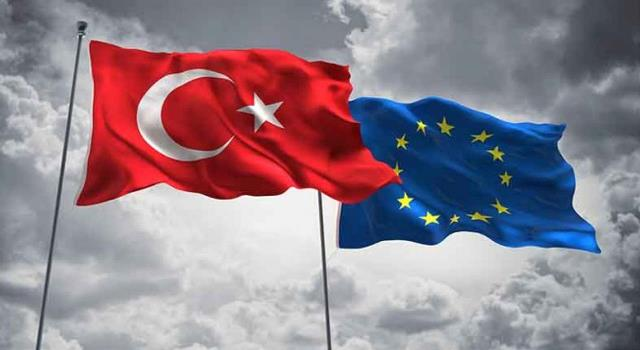 EU to cooperate further with Ankara on migration