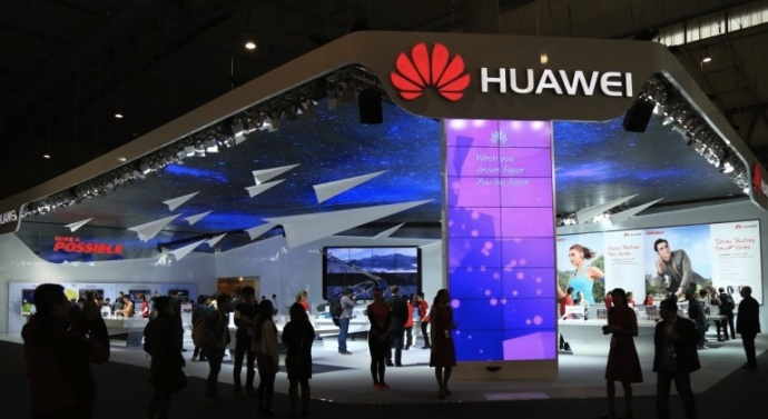 Huawei's Meng Wanzhou 'to be freed' in US deal
