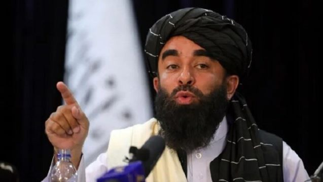 Taliban appoint hardline battlefield commanders to key government posts