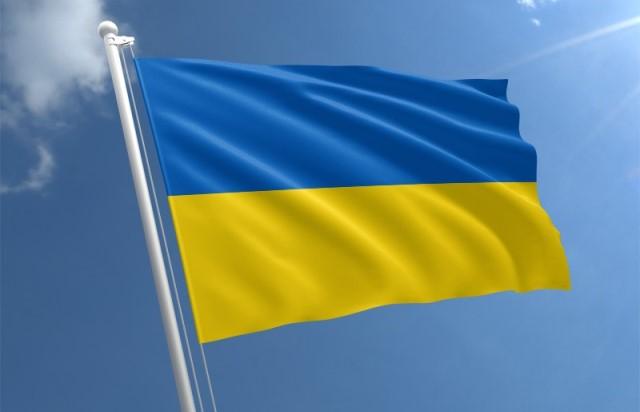 Ukraine leader's aide survives assassination attempt