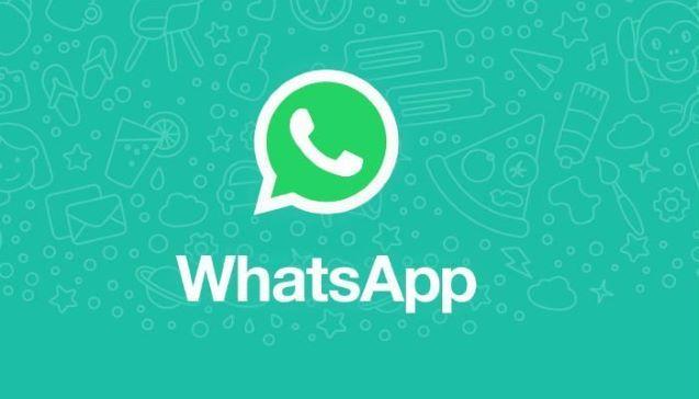 WhatsApp hit with record 225 million euro Irish privacy fine