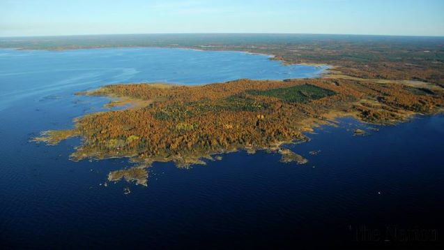 Finnish Defence Ministry demands risk assessment for nuclear plant project over Russian ties