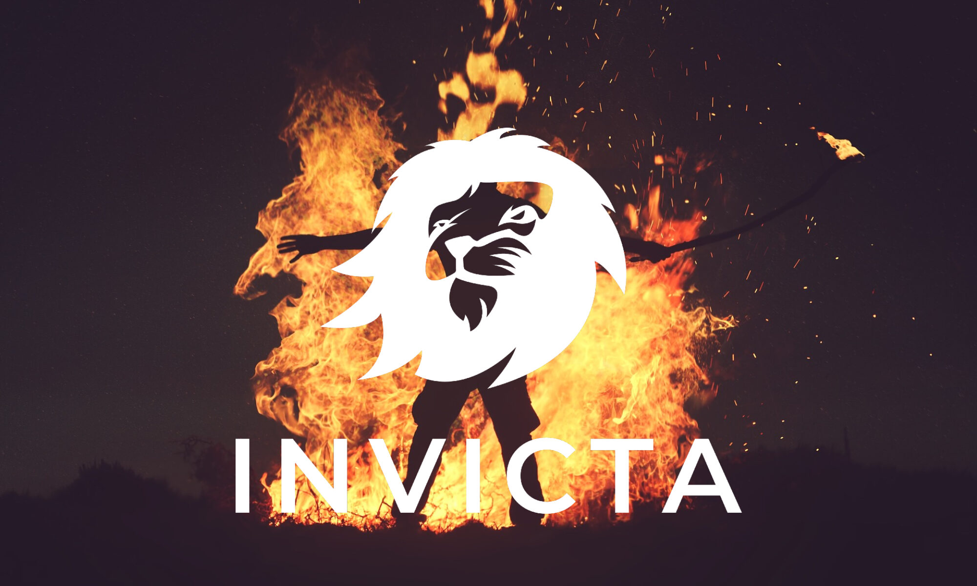 invicta records