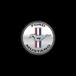 Rainbow Max brands logos-02