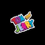 Rainbow Max brands logos-12