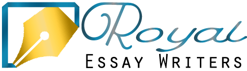 Royal Essay Writers