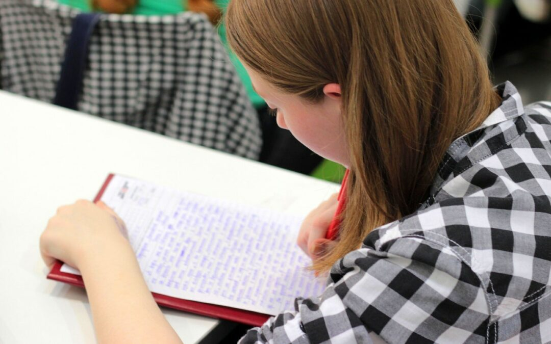 The Ultimate Guide from Experts to Writing an Effective Essay