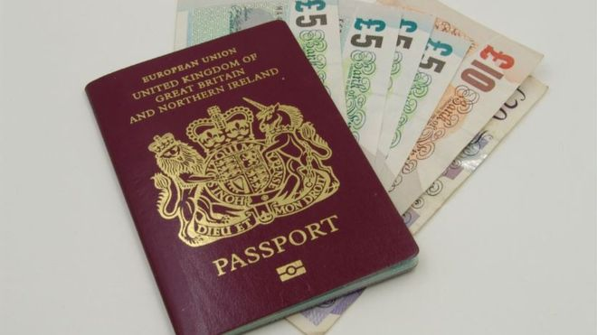 UK Student Visa Rules 2019 For The Immigrant Students