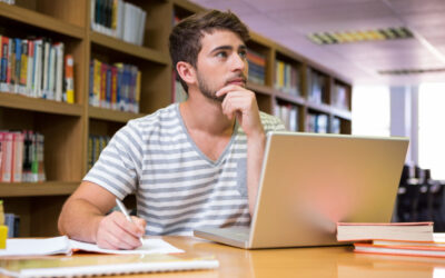 Why You Need An Essay Writing Service