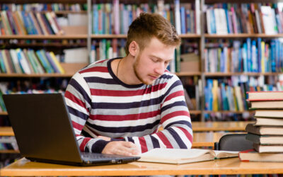 5 Best Practices for Students to Master Research Assignments