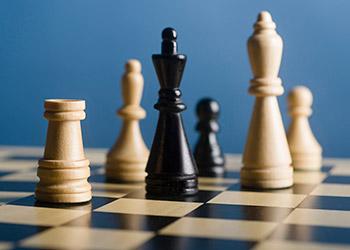 chess350x250