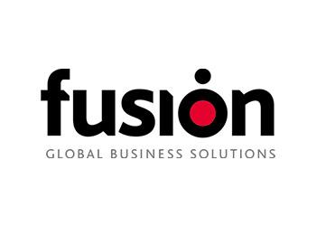 logo-fusion