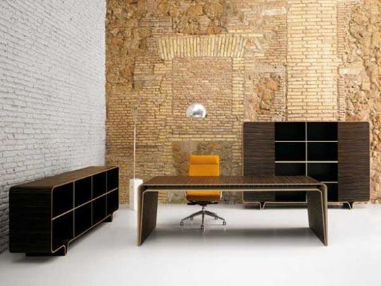 interior design online courses