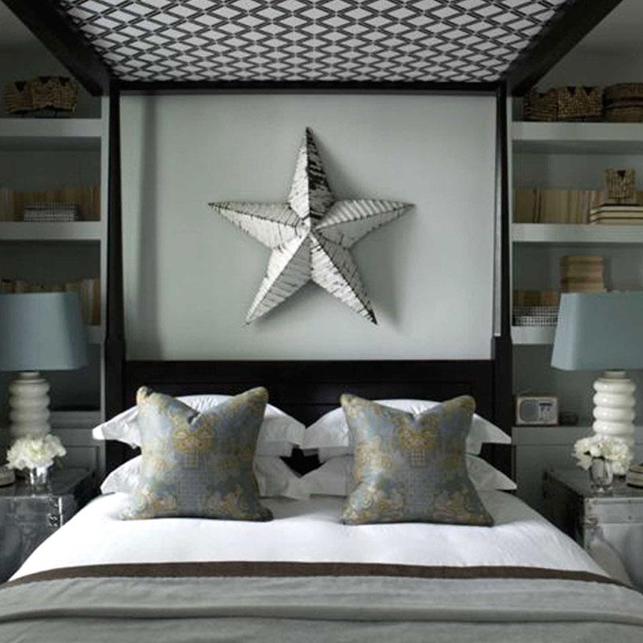 interior design online diploma