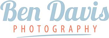 Cambridgeshire Wedding Photography: Ben Davis Photography
