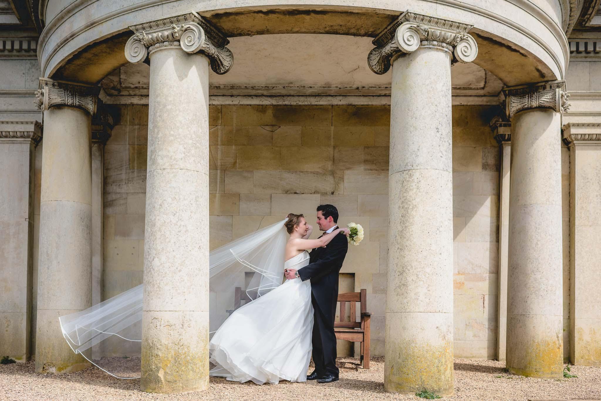 Rutland wedding photographer stamford wedding photographer
