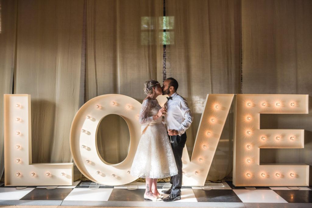 granary estates wedding photographer