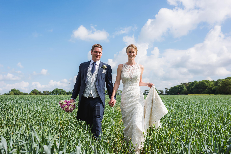 granary estates wedding