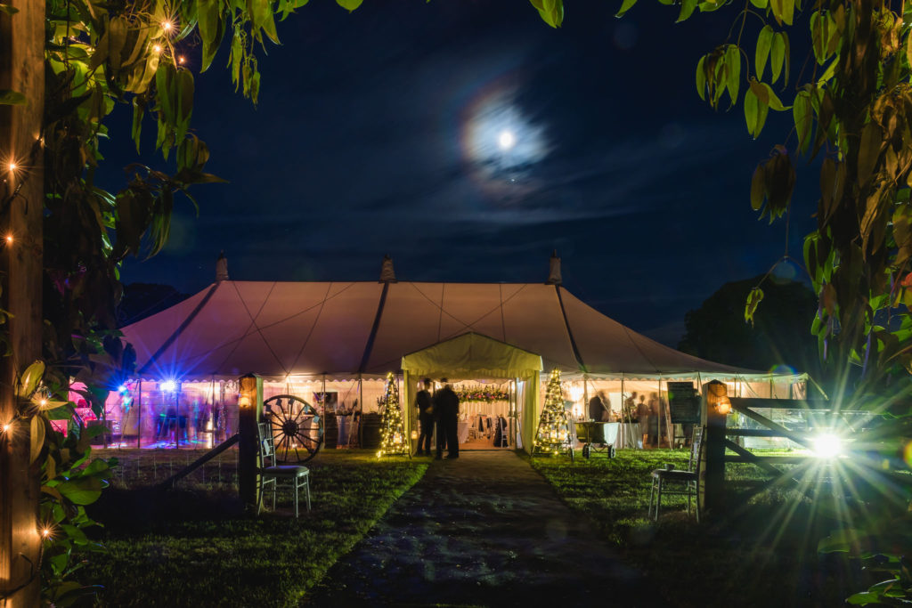 cambridgeshire outdoor Wedding