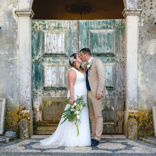 portugal destination wedding photography