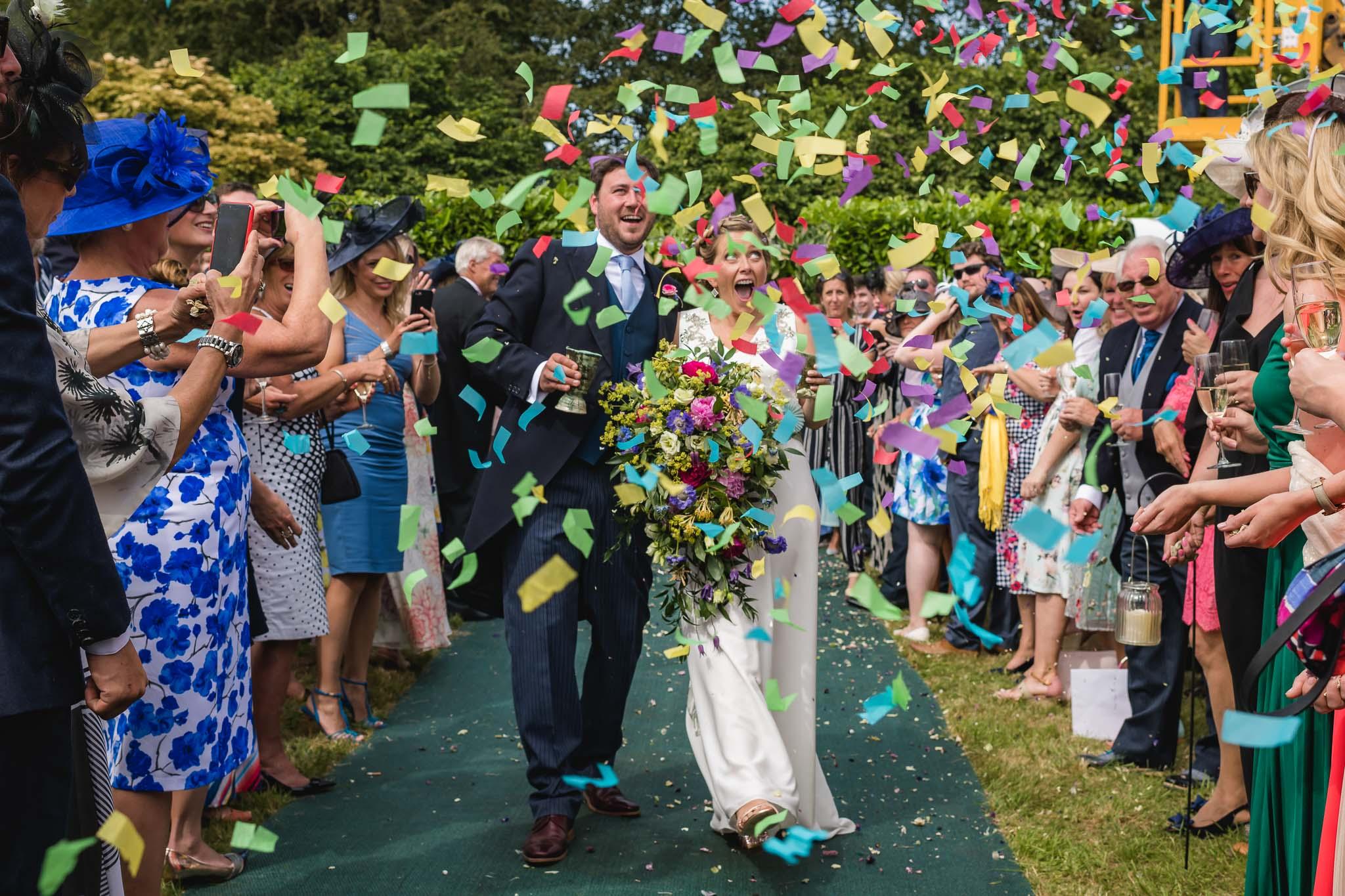 cambridgeshire farm wedding