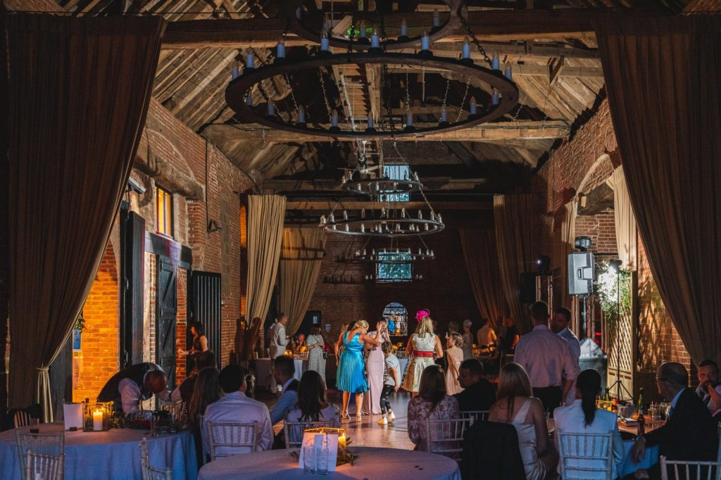 sussex barn burnham market