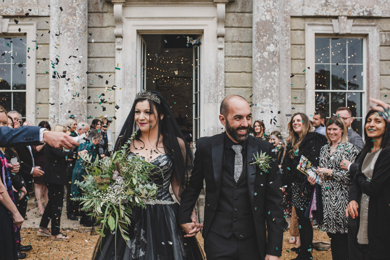 London wedding photographer Cambridgeshire wedding photographer peterborough wedding photographer cambridge wedding photographer rutland wedding photographer