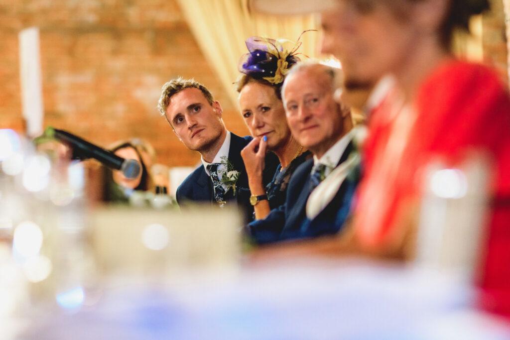 sussex barn wedding