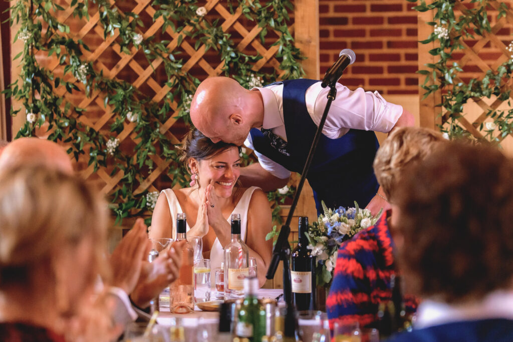 sussex barn wedding