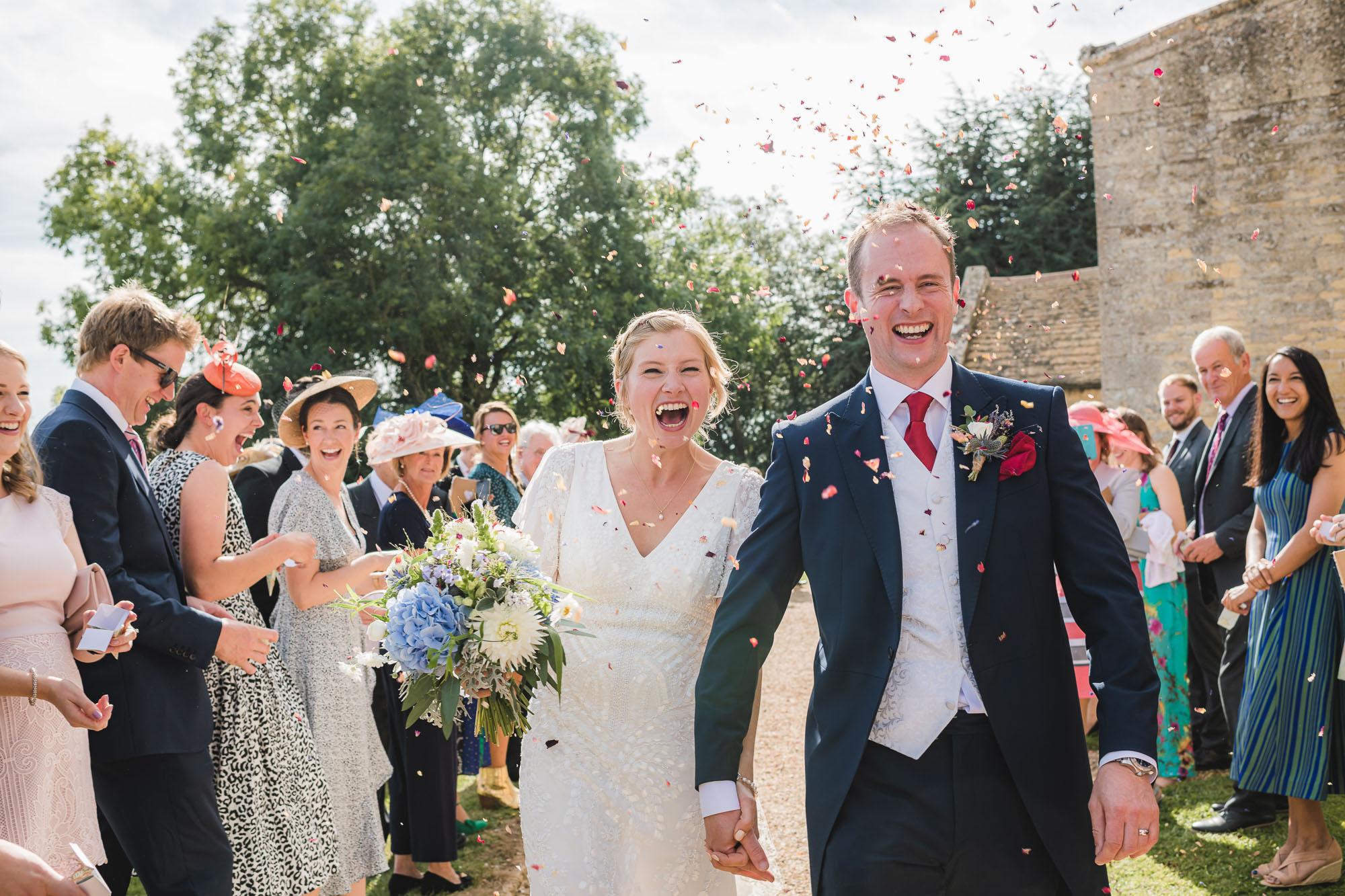 Wedding photography highlights 2019
